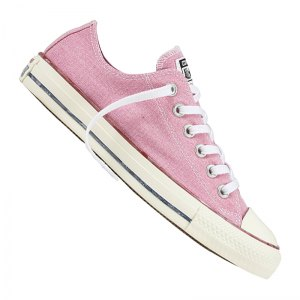 converse-chuck-taylor-all-star-ox-damen-f523-lifestyle-sneaker-turnschuhe-streetwear-strassenschuhe-freizeit-159542c.jpg