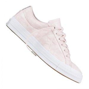 converse-one-star-ox-sneaker-damen-pink-f653-lifestyle-strasse-freizeit-schuhe-159711c.jpg