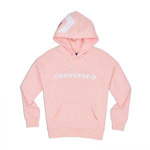converse-star-chevron-kapuzensweatshirt-damen-f690-10007716-a03-lifestyle-textilien-sweatshirts-pullover-bekleidung-textilien-oberteil.jpg