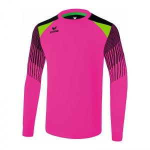 erima-elemental-torwarttrikot-pink-gruen-teamsport-mannschaft-spiel-match-4141804.jpg