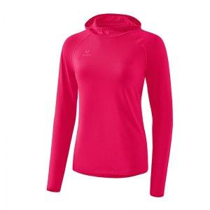 erima-longsleeve-mit-kapuze-damen-pink-fussball-teamsport-textil-sweatshirts-2331907.jpg