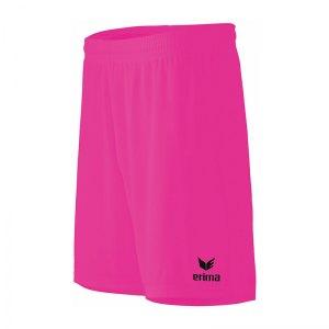 erima-rio-2-0-short-ohne-innenslip-kids-pink-teamsport-mannschaftsausruestung-sportlerkleidung-3151804.jpg