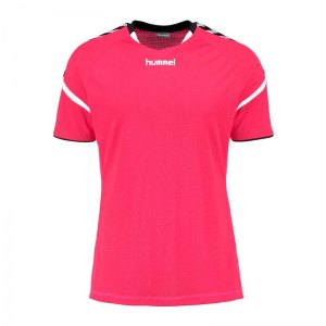hummel-authentic-charge-ss-poloshirt-pink-f3233-sportbekleidung-kurzarm-teamsport-shortsleeve-3677.jpg