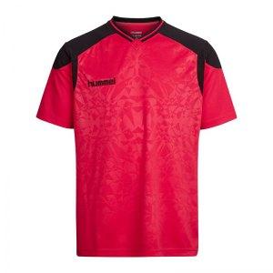 hummel-sirius-trikot-kurzarm-pink-f4104-equipment-mannschaftausruestung-kit-teamport-spielermode-jersey-003631.jpg