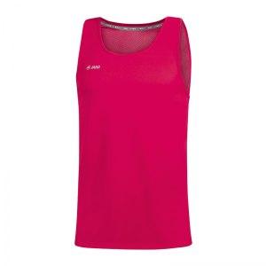 jako-run-2-0-tanktop-running-kids-pink-f51-running-textil-singlets-6075.jpg