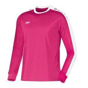 jako-striker-trikot-langarm-kids-pink-f16-jersey-teamsport-vereine-mannschaften-kinder-children-4306.jpg