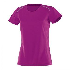 jako-t-shirt-active-run-wmns-f51-pink-fuchsia-damen-6115.jpg