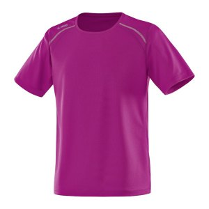 jako-active-run-t-shirt-kids-f51-pink-6115.jpg