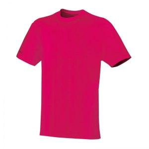 jako-team-t-shirt-kurzarmshirt-freizeitshirt-baumwolle-teamsport-vereine-men-herren-pink-f10-6133.jpg