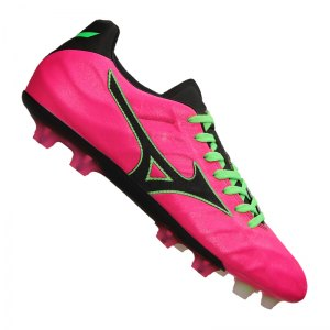 mizuno-rebula-v1-fg-made-in-japan-pink-f64-fussballschuh-nocken-edition-men-herren-rasenplatz-p1ga1789.jpg