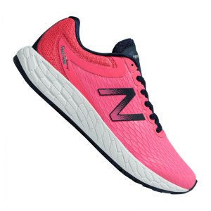 new-balance-fresh-foam-boracay-v3-run-damen-f13-equipment-running-ausruestung-laufausstattung-ausdauersport-550881-50.jpg