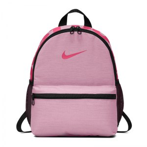 nike-brasilia-just-do-it-backpack-kids-pink-f654-equipment-taschen-equipment-ba5559.jpg