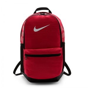 nike-brasilia-training-backpack-rucksack-pink-f699-equipment-taschen-equipment-ba5329.jpg