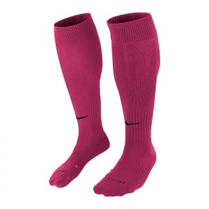 nike-classic-2-sock-stutzenstrumpf-stutzen-teamsport-vereine-mannschaften-pink-f616-394386.jpg