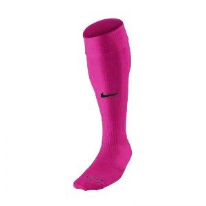 nike-classic-2-sock-stutzenstrumpf-stutzen-rot-f640-394386.jpg
