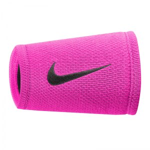 nike-dri-fit-stealth-doublewide-wristband-run-pink-f620-equipment-trainingszubehoer-schweissband-ein-paar-9380-55.jpg