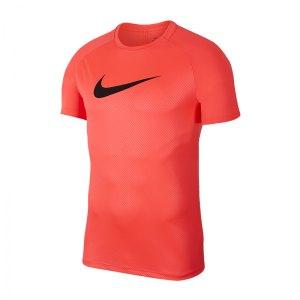 nike-dry-academy-gx2-tee-t-shirt-pink-f667-aj4227-fussball-textilien-t-shirts.jpg