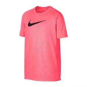 nike-dry-academy-gx2-tee-t-shirt-kids-pink-f667-aj4229-fussball-textilien-t-shirts.jpg