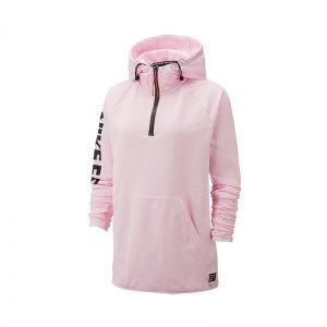 nike-f-c-hoody-kapuzensweatshirt-pink-f663-lifestyle-textilien-jacken-aa4217.jpg