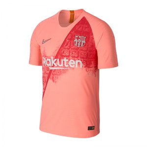 nike-fc-barcelona-authentic-trikot-ucl-2018-2019-replicas-trikots-international-textilien-918911.jpg