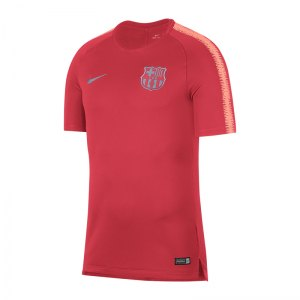 nike-fc-barcelona-breathe-squad-t-shirt-pink-f691-894294-replicas-t-shirts-international.jpg