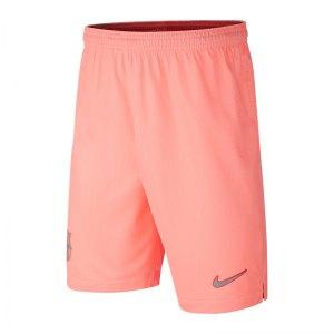 nike-fc-barcelona-short-ucl-kids-2018-2019-f693-replicas-shorts-international-textilien-940472.jpg