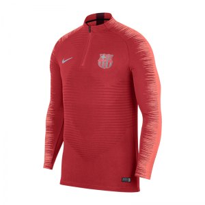 nike-fc-barcelona-strike-drill-top-pink-f691-894188-replicas-sweatshirts-international.jpg