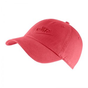 nike-h86-futura-overdye-cap-pink-f823-lifestyle-kappe-streetwear-freizeitkleidung-accessoire-ao8108.jpg