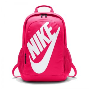 nike-hayward-futura-2-0-backpack-rot-f694-equipment-sportzubehoer-rucksack-tasche-lifestyle-ba5217.jpg
