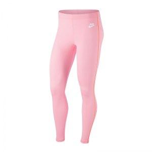 nike-heritage-leggings-damen-pink-orange-f690-lifestyle-textilien-hosen-lang-ar2445.jpg