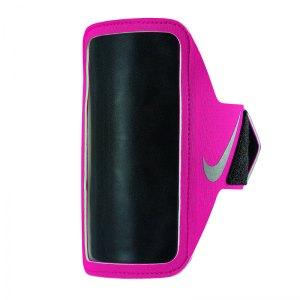 nike-lean-armband-running-pink-silber-f673-sport-nike-9038139.jpg