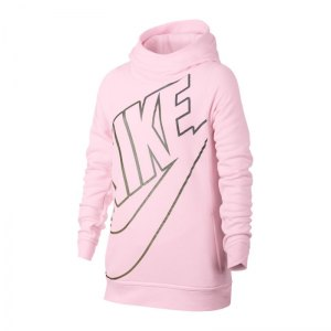 nike-modern-gfx-kapuzensweatshirt-kids-f632-kinder-hoodie-style-mannschaftssport-ballsportart-906787.jpg