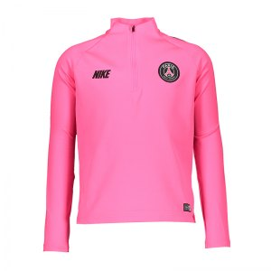 nike-paris-st-germain-squad-drill-top-kids-f640-replicas-sweatshirts-international-894397.jpg