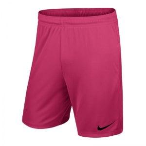 nike-park-2-short-ohne-innenslip-kids-hose-kurz-fussballshort-teamsport-vereinsausstattung-kinder-children-pink-f616-725988.jpg