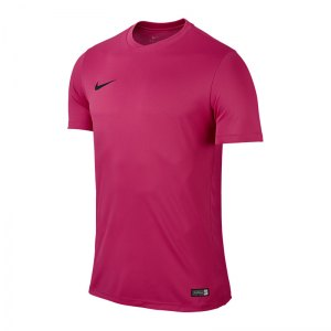 nike-park-6-trikot-kurzarm-kurzarmtrikot-sportbekleidung-vereinsausstattung-teamsport-pink-f616-725891.jpg
