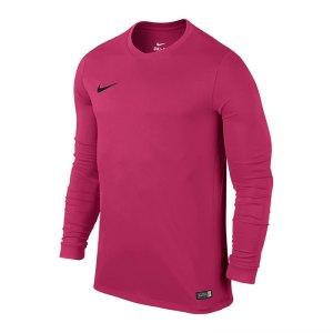 nike-park-6-trikot-langarm-spielertrikot-fussballtrikot-sportbekleidung-teamsport-vereinsausstattung-kinder-pink-f616-725970.jpg