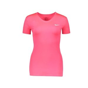 nike-pro-cool-shortsleeve-shirt-damen-pink-f617-underwear-funktionswaesche-top-shirt-kurzarm-frauen-725745.jpg