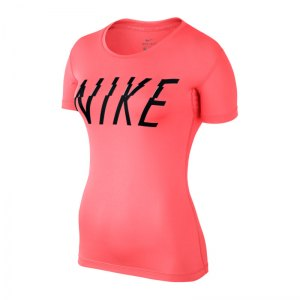 nike-pro-top-t-shirt-damen-pink-f676-funktionsshirt-funktionswaesche-underwear-kurzarm-training-frauen-830666.jpg