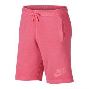 nike-wash-fabric-short-pink-f823-lifestyle-freizeitkleidung-streetwear-sportmode-893295.jpg