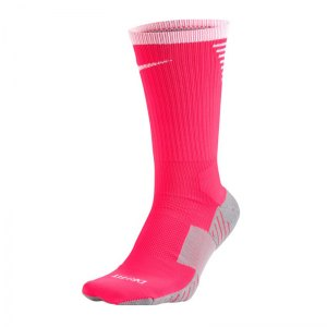 nike-stadium-crew-socks-socken-struempfe-sportbekleidung-textilien-men-herren-pink-grau-f617-sx5345.jpg