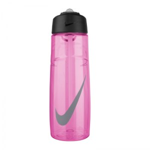 nike-t1-flow-swoosh-wasserflasche-running-f606-709-ml-waterbottle-trinkflasche-equipment-zubehoer-training-9341-27.jpg