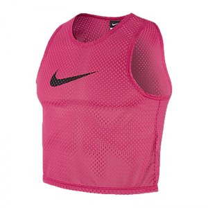 nike-training-bib-i-tank-top-pink-f616-equipment-fussball-trainingszubehoer-leibchen-markierungshemd-teamsport-910936.jpg