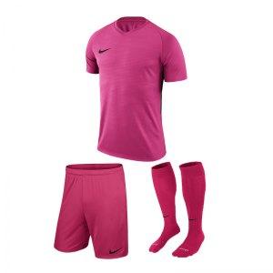 nike-trikotset-tiempo-premier-pink-schwarz-f662-trikot-short-stutzen-teamsport-ausstattung-894230.jpg