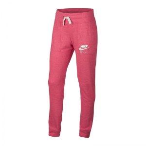 nike-vintage-hose-lang-kids-pink-f823-jogginghose-sweatpant-sporthose-jogger-890279.jpg