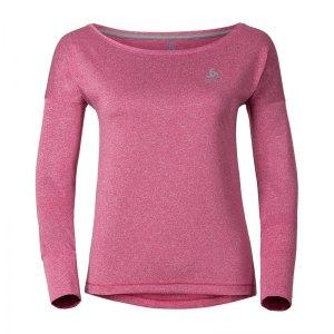 odlo-tebe-langarm-shirt-running-laufshirt-runningshirt-laufen-joggen-frauen-damen-woman-pink-f31605-347771.jpg