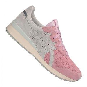 onitsuka-tiger-ally-sneaker-pink-f2090-lifestyle-schuh-shoe-freizeit-d701l.jpg