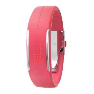 polar-loop-2-activity-tracker-sportuhr-laufen-running-pulsuhr-pink-90054932.jpg