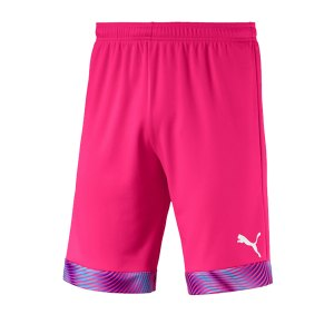 puma-cup-short-pink-lila-weiss-f41-fussball-teamsport-textil-shorts-704034.jpg