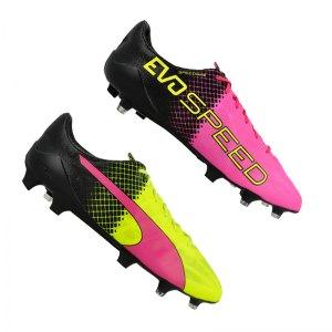 puma-evo-speed-sl-ii-tricks-fg-fussballschuh-nocken-rasen-europameisterschaft-f01-pink-gelb-103662.jpg