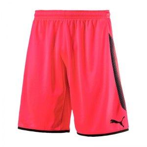 puma-gk-short-torwartshort-rot-schwarz-f47-torwart-goalkeeper-torspieler-short-hose-kurz-herren-men-maenner-703068.jpg